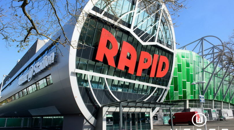 Weber_Grosskuechen_Referenz-SK_Rapid_Allianz_Stadion_1